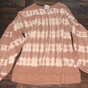 Knox Rose Sweaters - Sweat shirt
